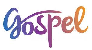 bandas-gospel-internacionais