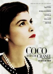 filmes sobre moda coco antes de chanel