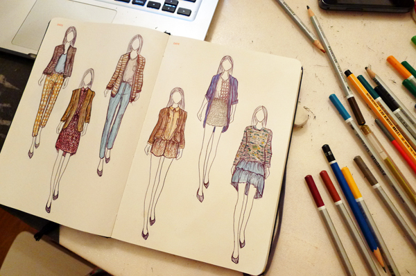 fashionarium