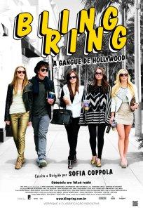 filmes sobre moda bling ring