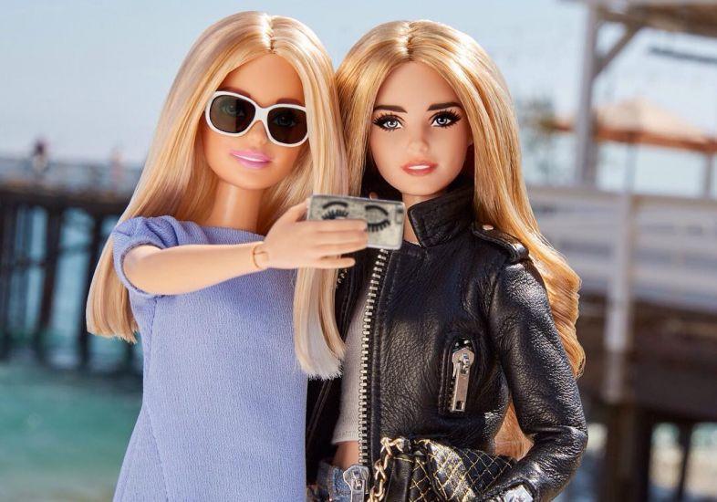 barbie-chiara
