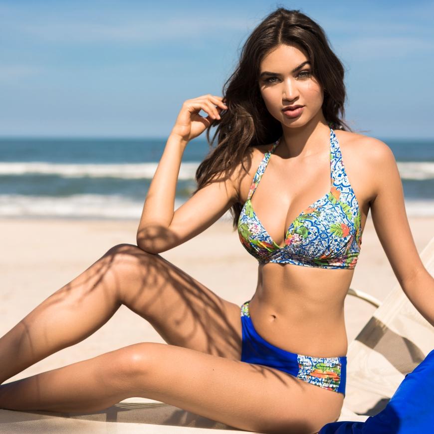 moda-praia-2017