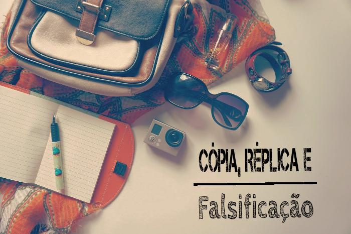 copia-replica-falsificacao