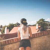 15 motivos pelos quais você não deve ignorar a moda